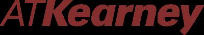 Logo ATKearney