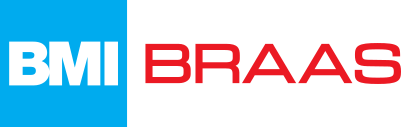 Logo Braas GmbH