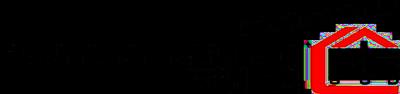Logo DESued