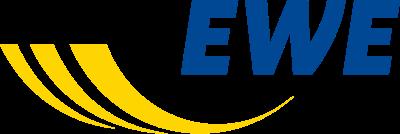 Logo EWE
