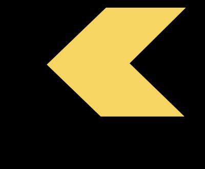Logo Kennametal