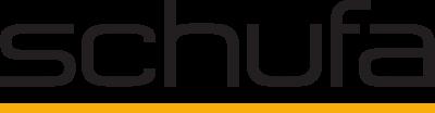 Logo schufa