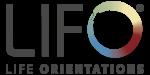 Logo Lifo